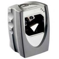 Datalogic DLL2020/21-W DIAMOND
