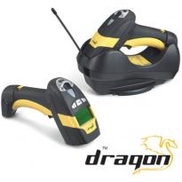Datalogic Dragon Mobile