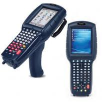 Datalogic Falcon 4410 / 4420