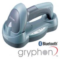 Datalogic Gryphon Bluetooth