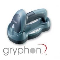 Datalogic Gryphon Mobile