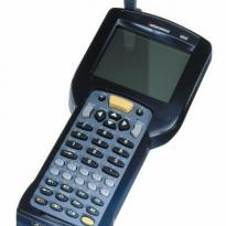 Honeywell (Intermec) 5020