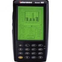 Honeywell (Intermec) 600