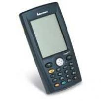 Honeywell (Intermec) 700