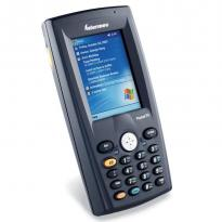 Honeywell (Intermec) 7x1B