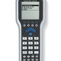 Honeywell (Intermec) CK1