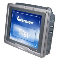 Honeywell (Intermec) CV61