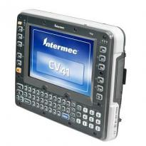 Honeywell (Intermec) CV 41