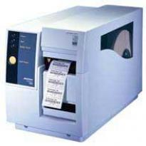 Honeywell (Intermec) EasyCoder 3240