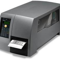 Honeywell (Intermec) EasyCoder PM4i